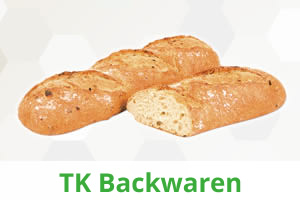 TK Backwaren